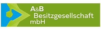 aub-bau-logo-large